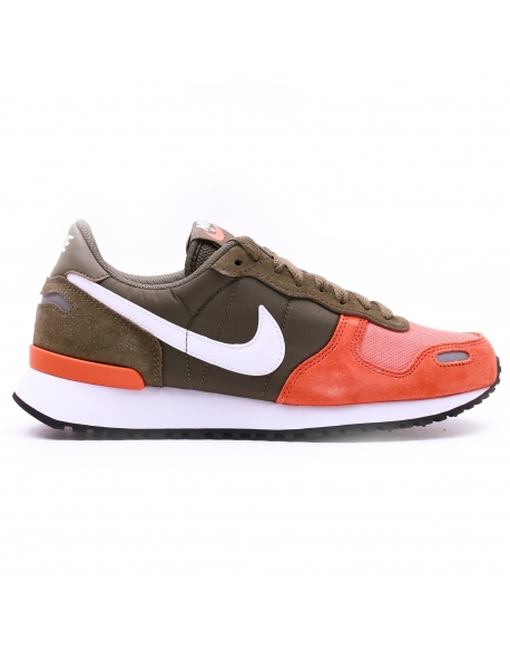 NIKE MEN'S AIR VORTEX OLIVE