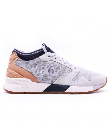 LE COQ SPORTIF OMICRON CRAFT GALET