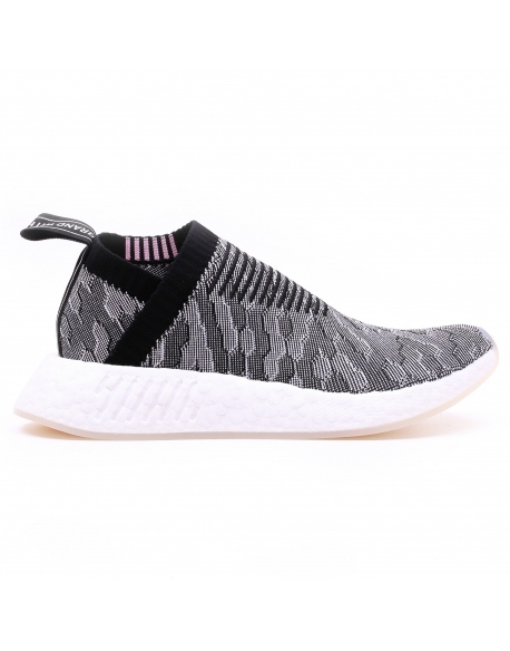 ADIDAS NMD_CS2 PK W GREY WONDER PINK