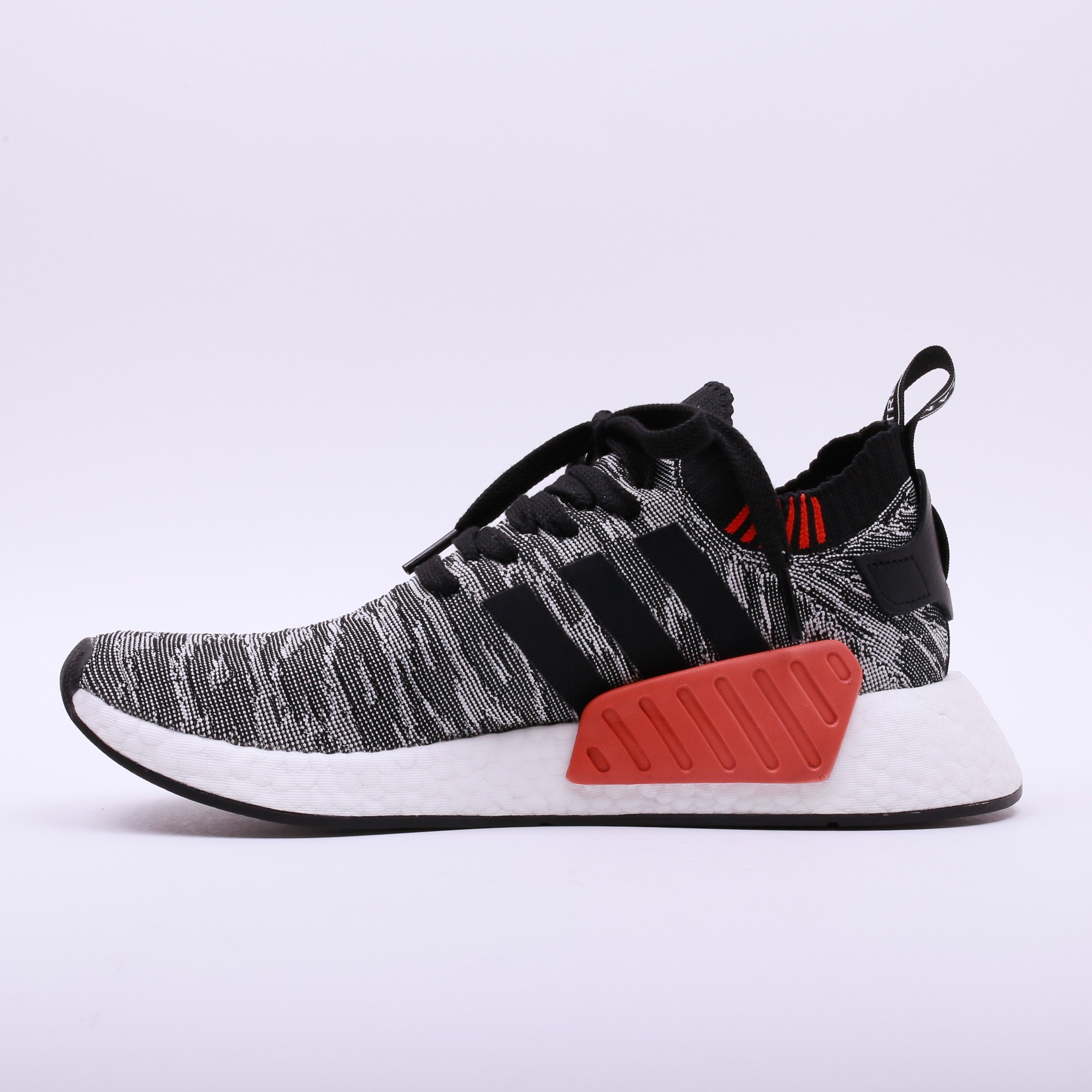 adidas nmd r2 pk grey core slash store. Black Bedroom Furniture Sets. Home Design Ideas