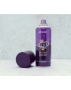 Creo Protect Spray 200ml
