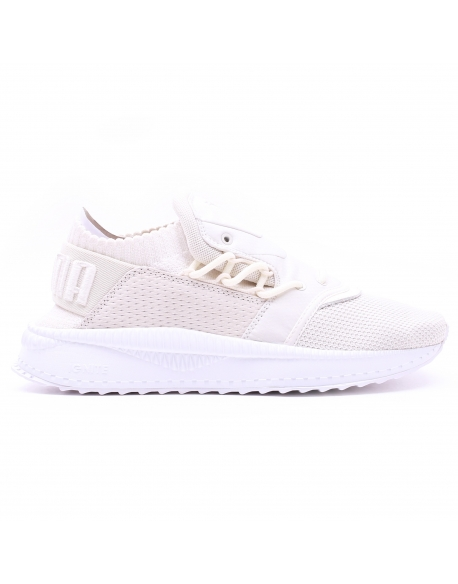 PUMA SLCT TSUGI SHINSEI RAW CREAM
