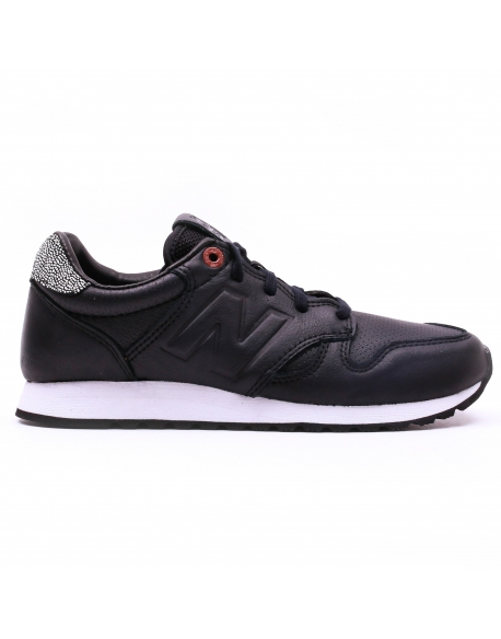 NEW BALANCE WL520B BLACK