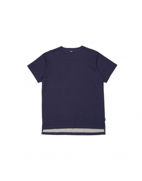 PUBLISH EMERSON NAVY