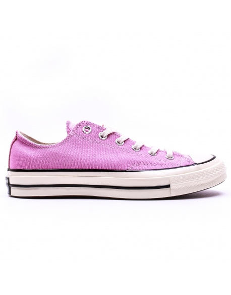CONVERSE CTAS 70 OX CHATEAU ROSE