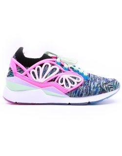 PUMA SLCT Sophia Webster PEARL CAGE GRAPH