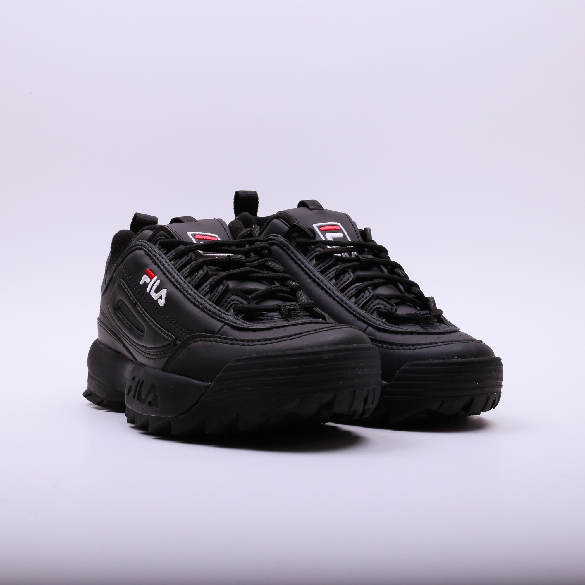 fila disruptor mens. fila disruptor low white · fila disruptor mens i