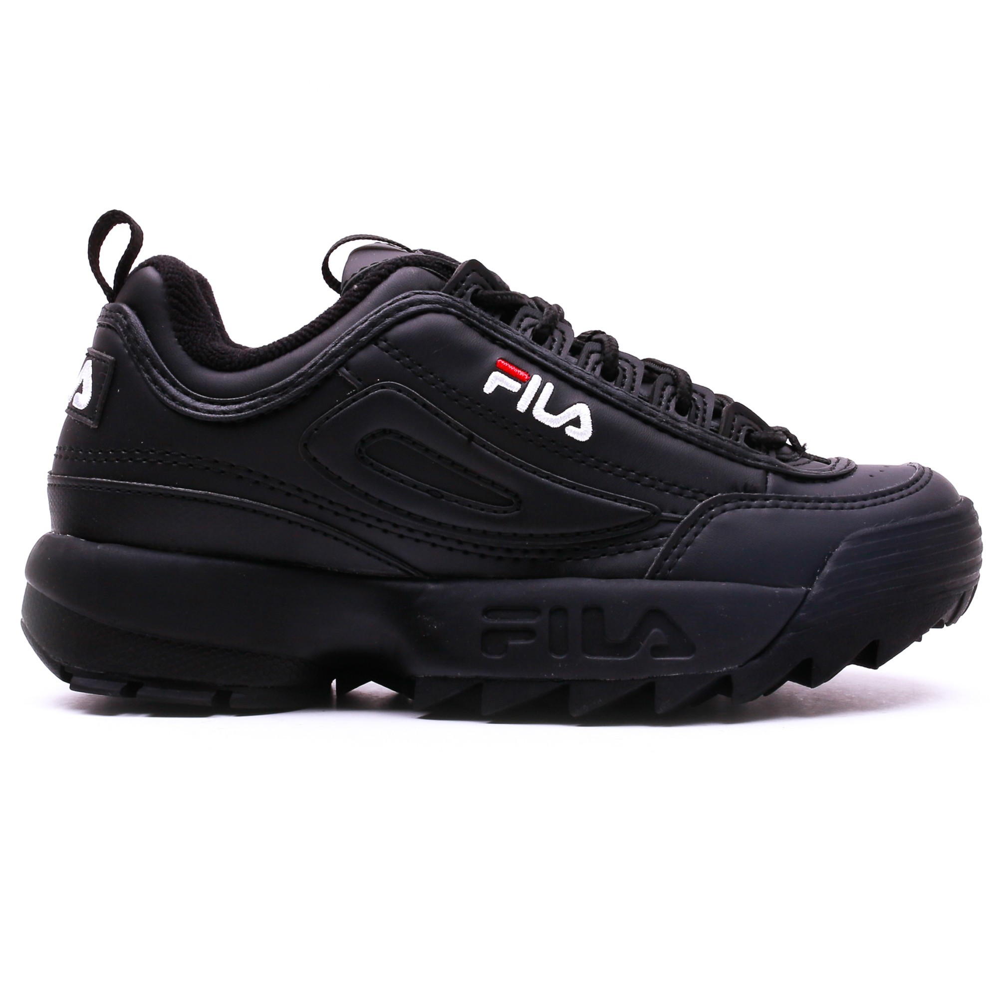 fila disruptor mens. fila disruptor low black men fila disruptor mens