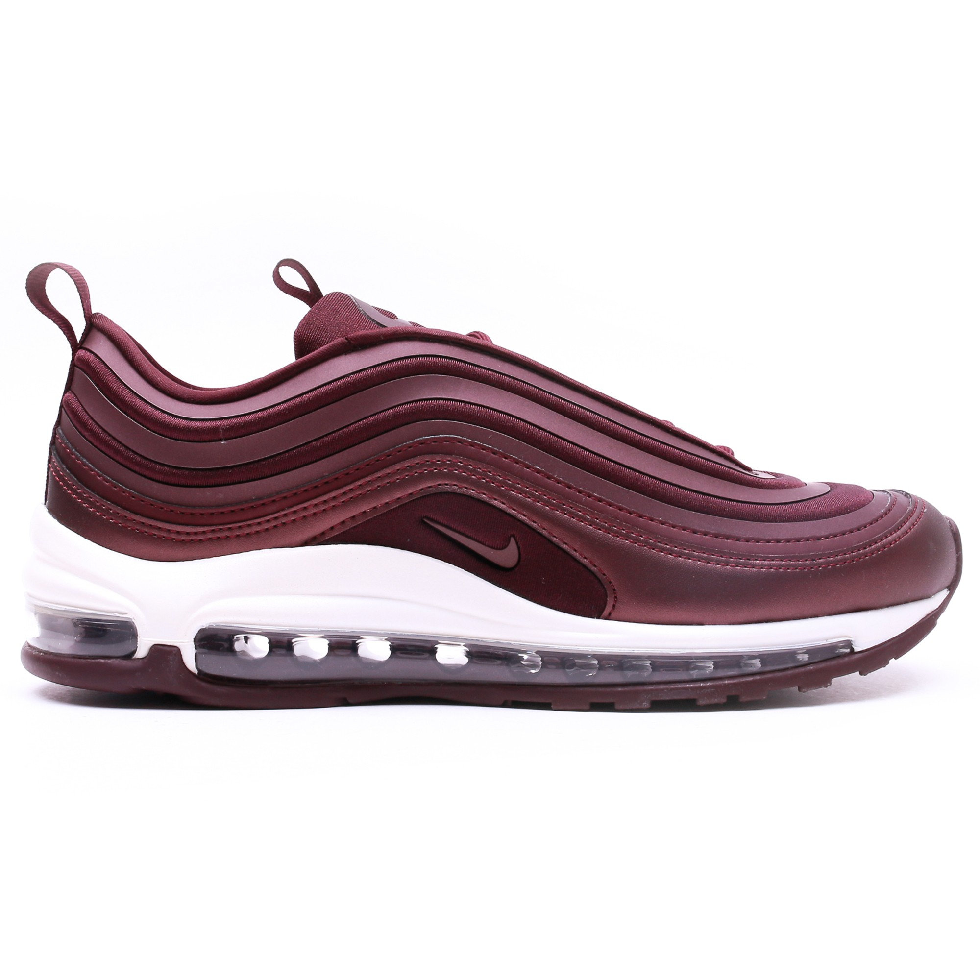 Cheap Nike Air Max 97 OG (2016) MERCI Cheap Nike !!!