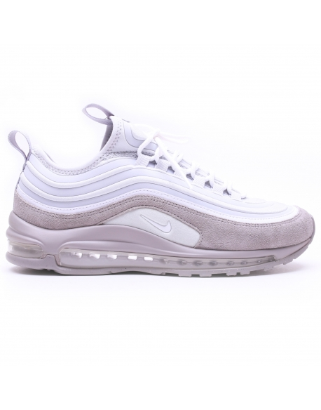 NIKE MEN'S AIR MAX 97 UL'17 SE SHOE PLATINIUM