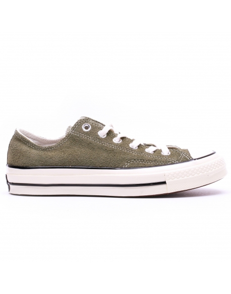 CONVERSE CTAS 70 OX MEDIUM OLIVE