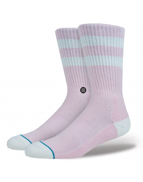 Stance Uncommon Solids Salty