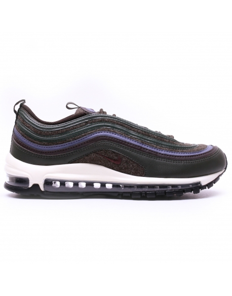 NIKE AIR MAX 97 PREMIUM SEQUOIA
