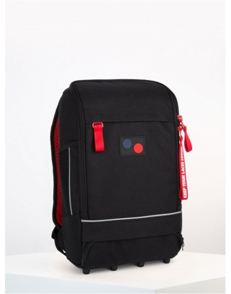 Pinq Ponq x Sneaker freaker Cubik Medium Backpack