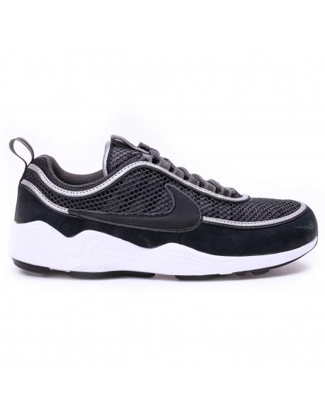 Nike Air Zoom Spiridon Black Black