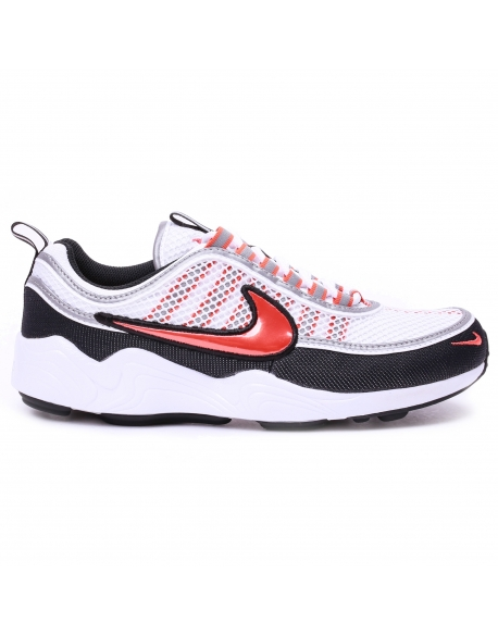 Nike Air Zoom Spiridon Orange White