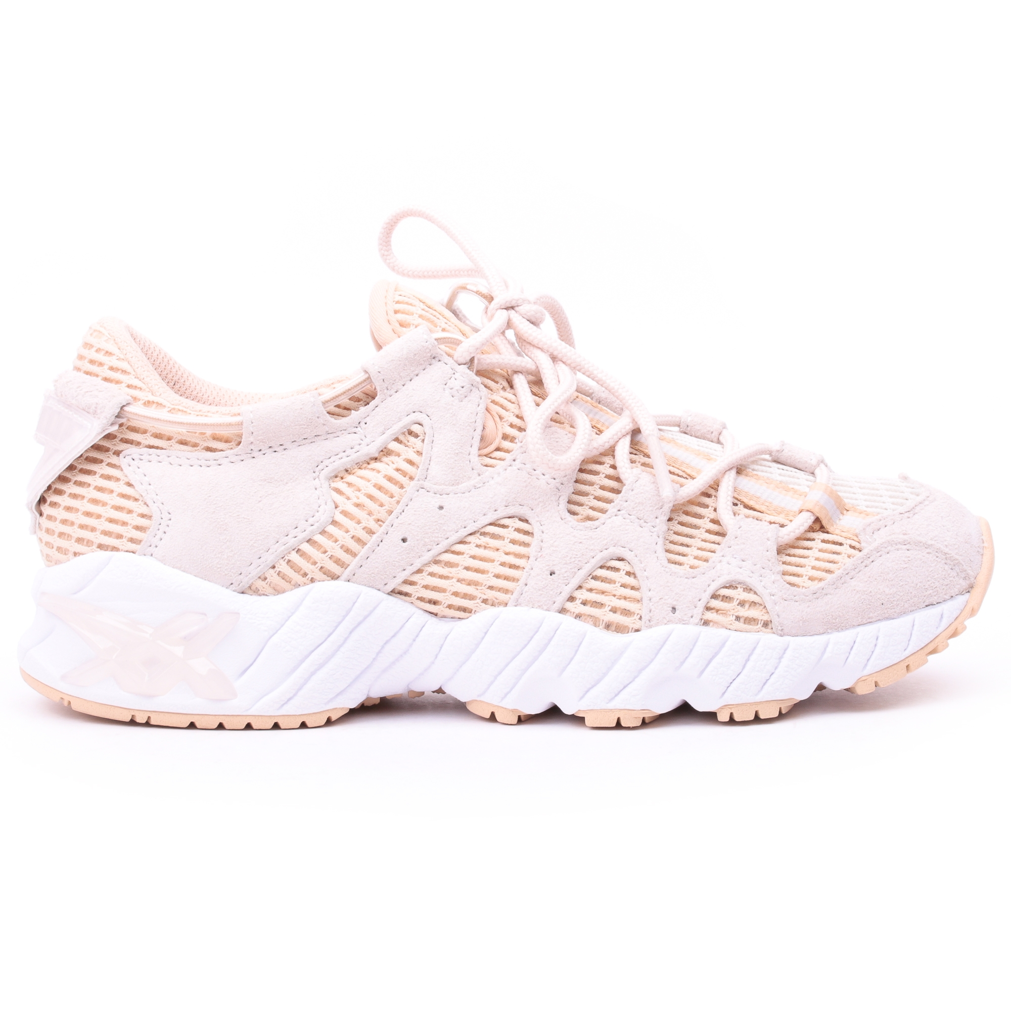 Asics Gel Mai Marzipan low