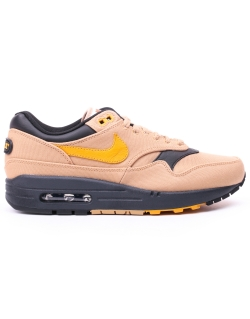 Nike Air Max 1 Premium Elemental Gold
