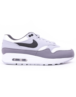 Nike Air Max 1 White Black