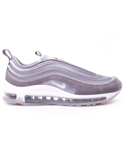 Nike Air Max 97 Ultra Lux Shoe Gunsmoke