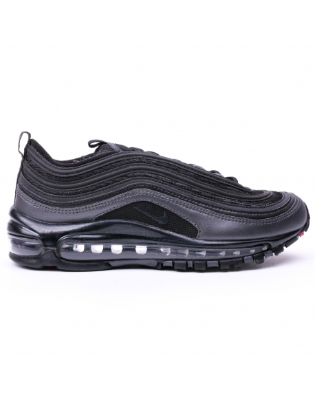 Nike Air Max 97 Black Anthracite
