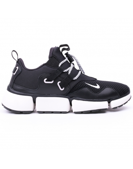 Nike Pocket Knife DM Black