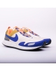 Nike Air Pegasus A/T Winter QS Light Cream
