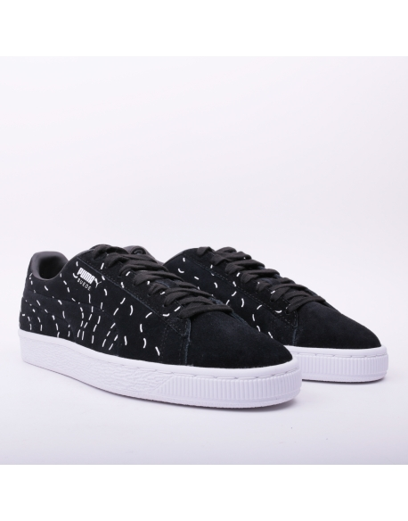 edc6a90044a63a Slash Store - Puma - Sneakers and clothings in limited edition (2 ...