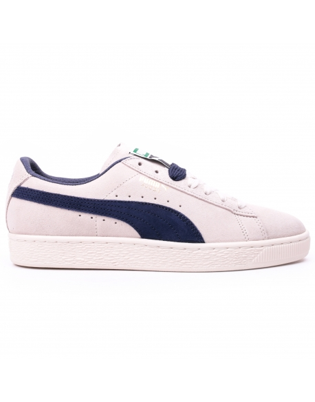 Puma SLCT Suede CL Archive Birch