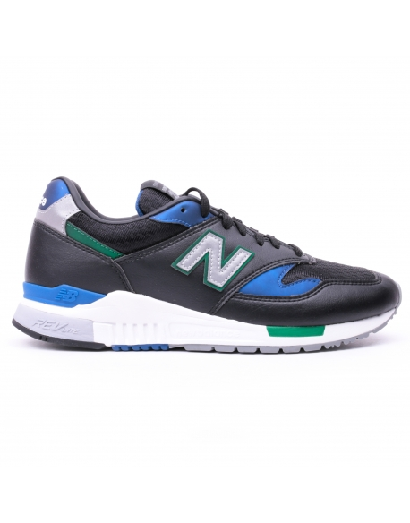 New Balance ML840 AC  Black
