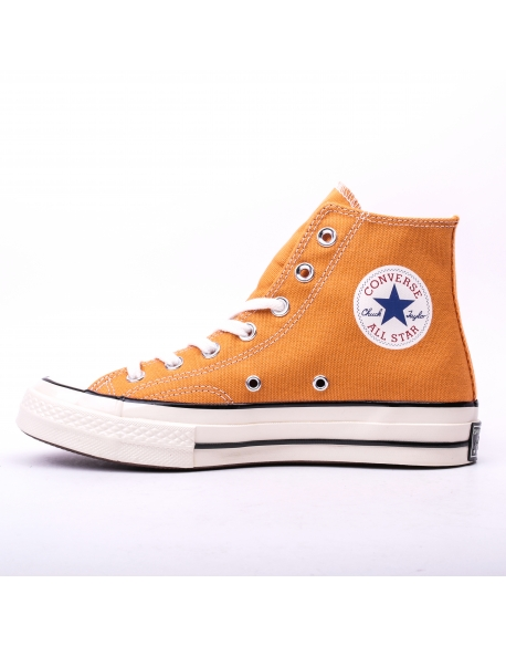 converse in france