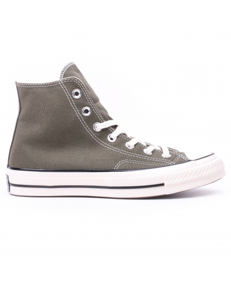 Converse Ctas 70 Hi Herbal