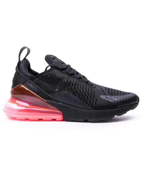 Nike Air Max 270 QS Black / Pink