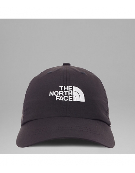 The North Face Horizon Hat Black