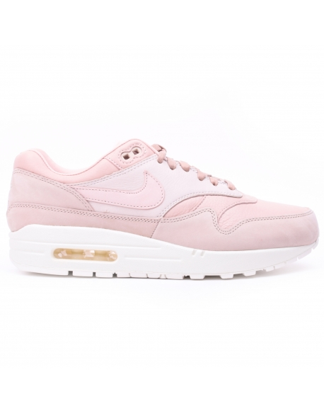 Nike Nikelab Air Max 1 Pinnacle Sand - Beige
