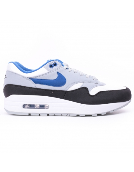 Nike Air Max 1 gym blue