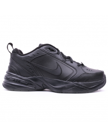 Nike Air Monarch IV Training Black