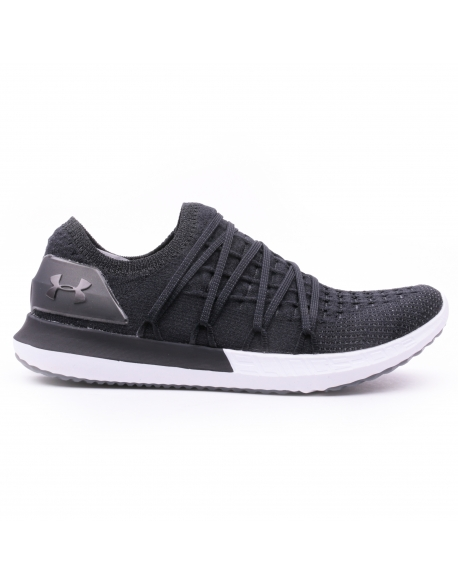 Under Armour Speedform Slingshot 2 Black