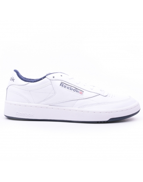 REEBOK CLUB C 85 ARCHIVE BLUE