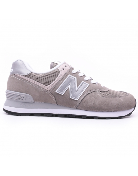 NEW BALANCE ML574 EGG