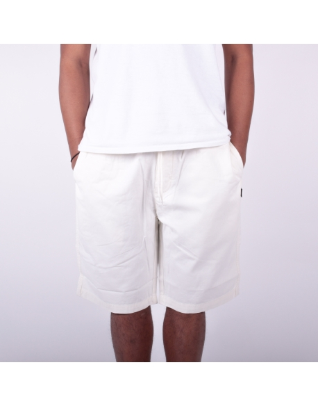 Stussy Brushed Beach Short Bone