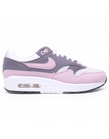 Nike Air Max 1 Vast Grey