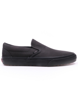 Vans Classic Slip On Made For Makers