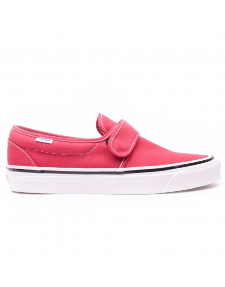 Vans Slip On 47 V DX Anaheim