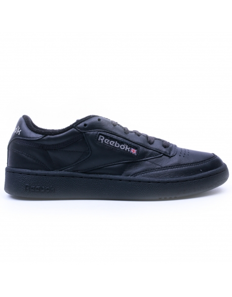 REEBOK CLUB C 85 ARCHIVE Black