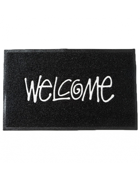 Stussy PVS WELCOME Mat