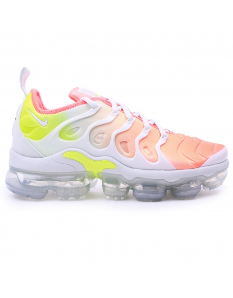 Nike Women VaporMax Plus Barely grey