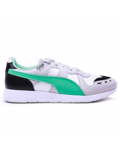 PUMA SLCT RS100 REINVENTION