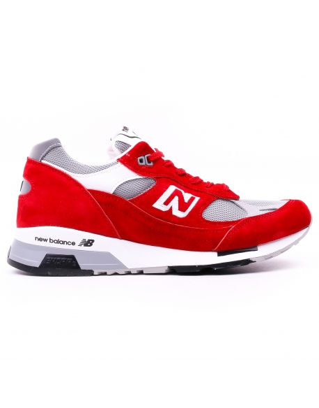 New Balance M991.5 AA Red