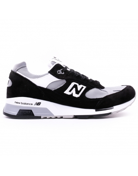 New Balance M991.5 BB Black